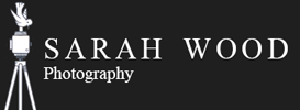 Sarah Wood Photography